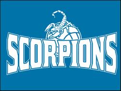 bk-scorpions_big.png