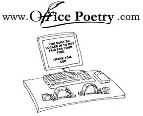 officepoetry.jpg