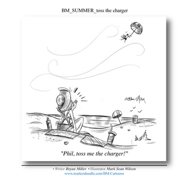 BM_SUMMER_toss the charger.jpg