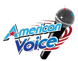 Americas-Voice-Logo-3.jpg