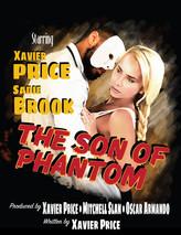 Son-of-Phantom-Poster-(composite-5).jpg