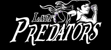 predators-logo.png
