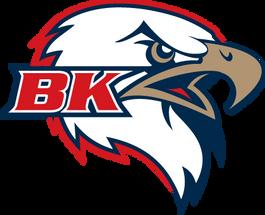 bk-logo-2016.png