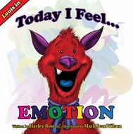 Mark W Art_CB-emotionsmonstercover.jpg
