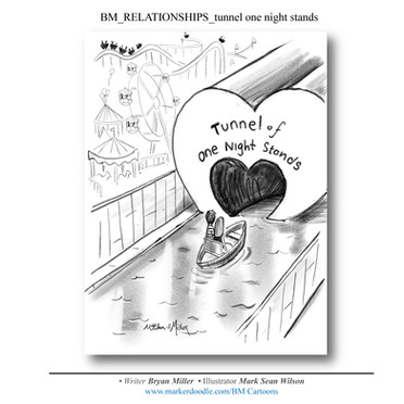 BM_RELATIONSHIPS_tunnel one night stands