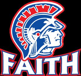 faithhead-logo.png
