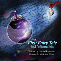 Mark W Art_CB-fairytalecover.png