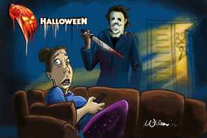 Christine onorati halloween .jpg