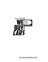 MSW-art_Ann Arbor We Buy Cars.png