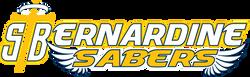 stbernadine-logo.png