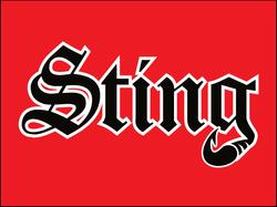 bk-sting_big.png