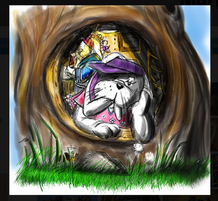 Mark W Art_CB-rabbittreegome.png