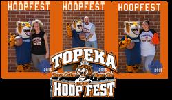 topkea-hoopfest.png