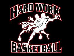 bk-hardwork_big.png
