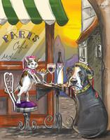 Paris-Cafe-Pets-color.jpg