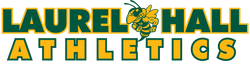 laurelhall-logo1.png
