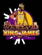 King James of LA_ART.png