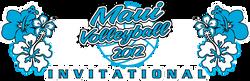 malibuoakpark-logo.png