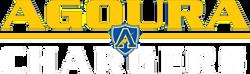 ahouralinier-logo.png