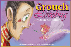 the Grouch and the Love Bug (COVER).jpg