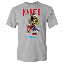 kaned whttees.png