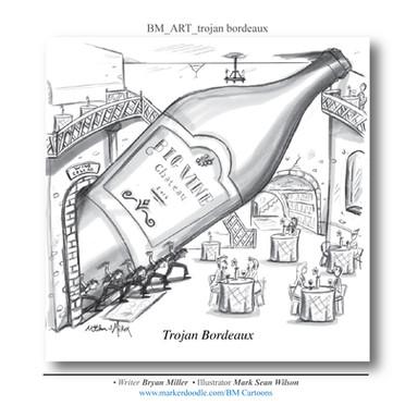 BM_DRINKING_trojan bordeaux.jpg
