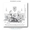 BM_DRINKING_wine talking.jpg