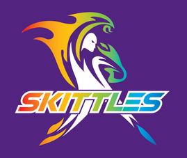 SKITTLES-logofastpitch.png