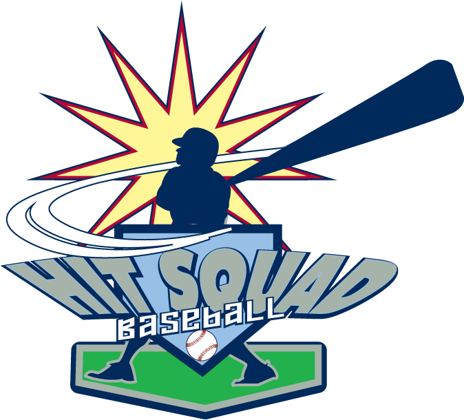 Hit-Squad-Baseball-outline.png