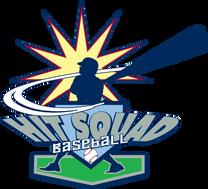 Hit-Squad-Baseball-outline.png