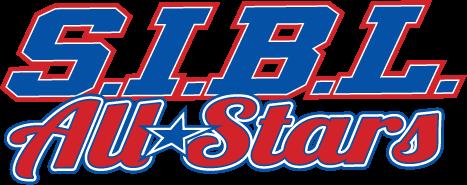 siblallstar-logo.png