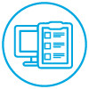 inventory-icon.jpg