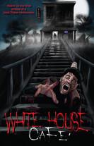 Poster_White-house-Cafe.jpg