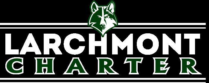 larchmont-logo.png
