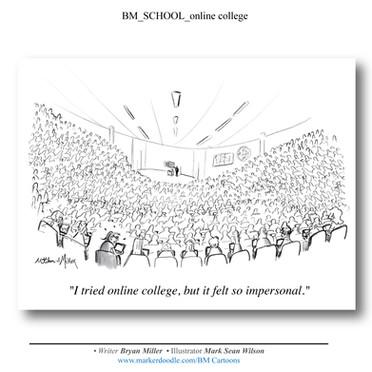 BM_SCHOOL_online college.jpg