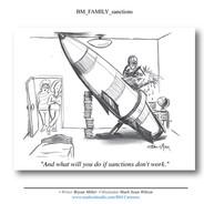 BM_FAMILY_sanctions.jpg