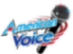 logobutton-Americasvoice.png