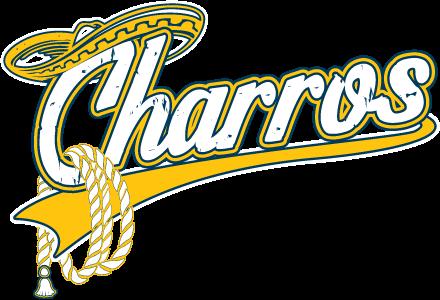 charros-logo.png