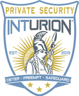 inerion_logo.png
