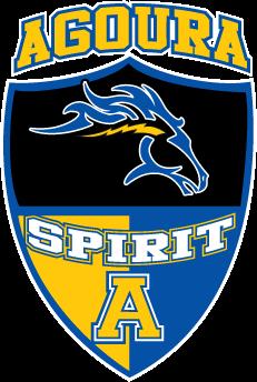 ahsshiled-logo.png