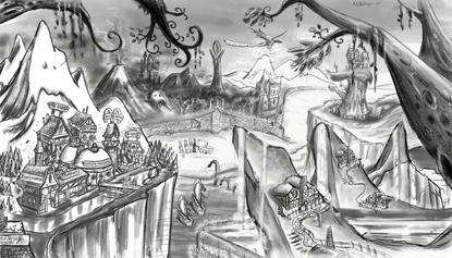 ye olde map mark wilson sketch.png