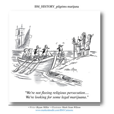 BM_HISTORY_pilgrims marijuna.jpg
