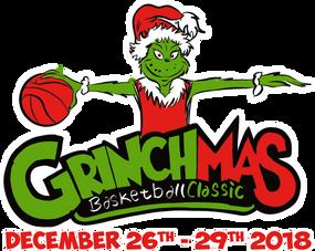 Grinchmas-Basket-Classic-(3-Color-web).p