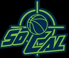 socalshooter-logo2.png