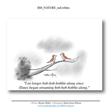 BM_NATURE_red robins.jpg