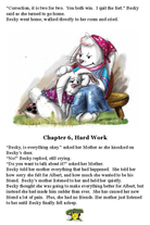Mark-W-Art_CB-rabbitcomforted.png