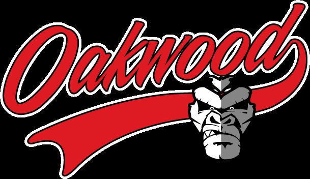 oakwoodtail-logo.png