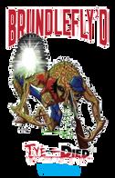 Brundlefly'D_2x.png