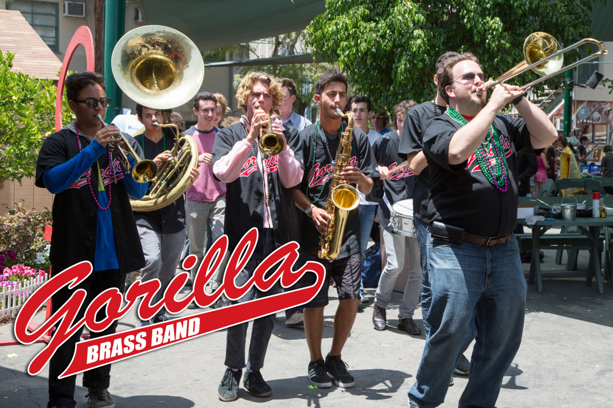 GORILLA-Brass-band.jpg