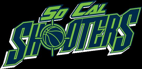 socalshooter-logo.png